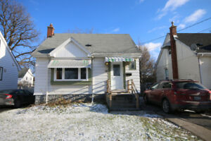 4++  Bedrooms Just completely renovated-Move In ready Jan 1st