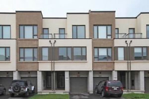 3 Bedroom Townhouse for Lease/Rent  Rural Oakville Halton