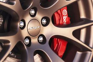 "20"" Dodge Charger / Challenger SRT8 HELLCAT"