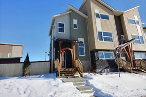 Get Your New construction homes in Edmonton Call at 780-761-0790