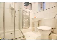 Fully refurbished spacious 1 bedroom property short distance away from Bethnal Green Station