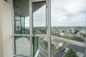 840 Sutton Mills Court   2 Bedroom Inclusive   January
