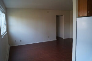 2 Bedroom Apartment Great Location!! Great Deal!!
