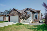 412 Crystal Green Manor | Homes by The Chamberlain Group
