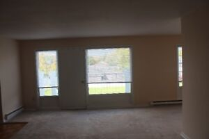 ONE BEDROOM APARTMENT FOR RENT IN WELLAND.
