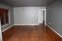 paint your entire condo for only $1399  including paint