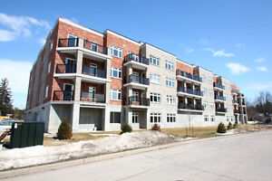 Wonderful Condo with Very Economical Living!