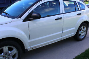 2008 Dodge Caliber W/SAFETY&ETEST