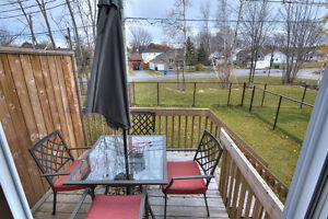 NEW PRICE  Ile Perrot (15 min to West Island) Flexible occupancy West Island Greater Montréal image 16