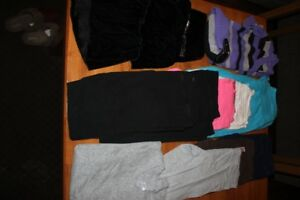 GIRLS SIZE 16 CLOTHING