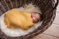 Newborn Photography special pricing $149
