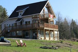COTTAGE REASONABLY PRICED FOR RENT-ALL SEASONS