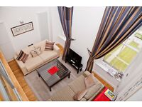 Short Term - Spacious Modern 2 Bedroom Apartment in Luxury Quartermile Development at the Meadows