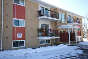 1 Bedroom, 492 Main St, Middleton