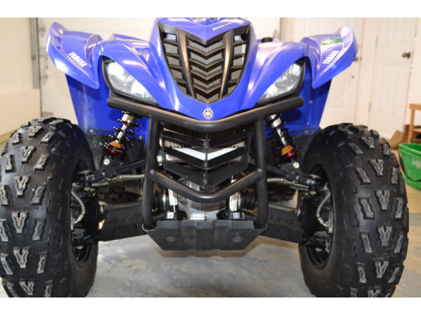 Yamaha wolverine 450 for sale canada for Yamaha wolverine 450 for sale