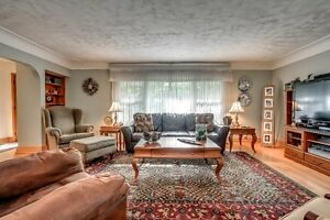Privacy! Tillsonburg - Ravine Lot - London Ontario image 9