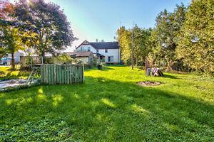 Very Spacious Family Home! Stratford Kitchener Area image 10