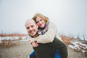 $75 Winter Special Photography Sessions Kitchener / Waterloo Kitchener Area image 9