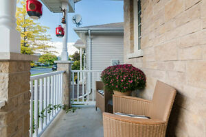 SMRT- Beautifully finished home in great neighbourhood! Kingston Kingston Area image 10