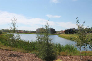 Sherwood Park's Premier Subdivision Strathcona County Edmonton Area image 3