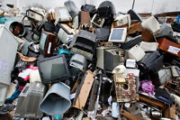Cheapest Junk Removal, Any Waste, You name it 2507131859