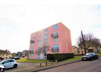 2 bedroom flat in Bridge House, Channel View Crescent, Portishead, BS20 6LX