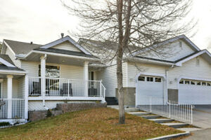 Gorgeous 50+ Villa Bungalow  Open House Saturday