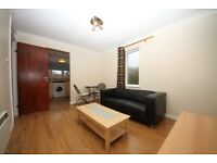1 bedroom flat in Willow Tree Glade Calcot, 1 Bedroom Flat, Reading, RG31