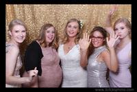 3 Clicks Photobooth Wedding Show Special!