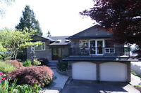 Totally RENOVATED Home in the Heart of CANTERBURY HEIGHTS.
