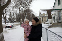 Home Daycare in St.Boniface - 2 SPOTS LEFT *2-5 year olds*