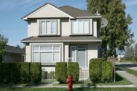 Homestay for students in Vancouver