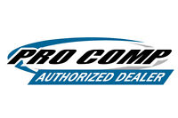 PRO COMP LIFT KITS/DODGE/FORD/CHEVY
