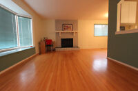 Recently renovated 5 Bedroom Bungalow House Duggan SW(Southgate)