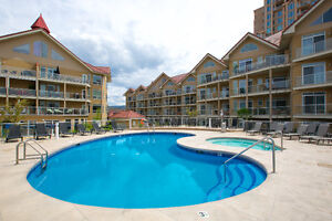 DISCOVERY BAY - 1,285 SQUARE FEET - 2 BEDROOM - 2.5 BATHROOMS
