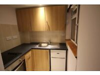 Studio Apartments Available for Rent in