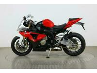 2013 13 BMW S1000RR BUY ONLINE 24 HOURS A DAY
