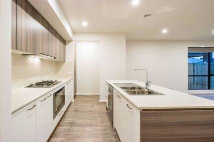Floors in Focus (Timber floating floors supply/install)