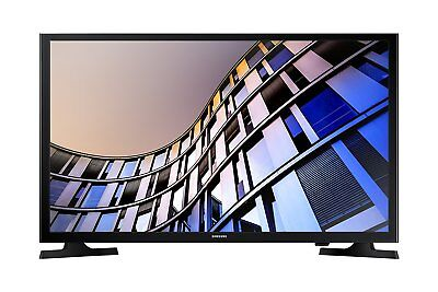 Samsung 28  Led Hd Smart Tv With 2 X Hdmi Usb   Built In Wifi   Un28m4500