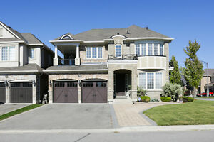 OPEN HOUSE SAT AT THIS STUNNING HOME IN OAK RIDGES!
