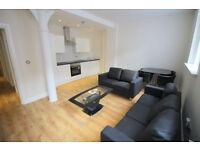 3 Bedroom newly refurbished flat in Clayhall