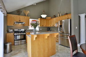 Virtual Tour Services in HDR for $109.95 Kitchener / Waterloo Kitchener Area image 1