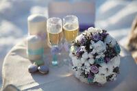 A helpful wedding Blog