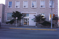 Office For Rent Downtown Trenton bonus Utilities included!