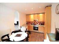 1 bed flat to rent in Balham SW12 not far from Clapham South Station!!!