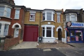 4 BED FAMILY HOUSE FOR SALE