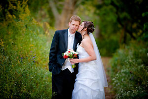 Sarnia Wedding Videographer Doing Sarnia Wedding Videos Sarnia Sarnia Area image 3