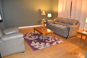 Avail October 1: Rooms near MUN