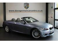 2010 10 BMW 3 SERIES 2.0 320I M SPORT HIGHLINE 2DR AUTO 168 BHP