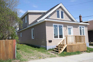 Kirkland Lake - 2 bedroom apartment for rent